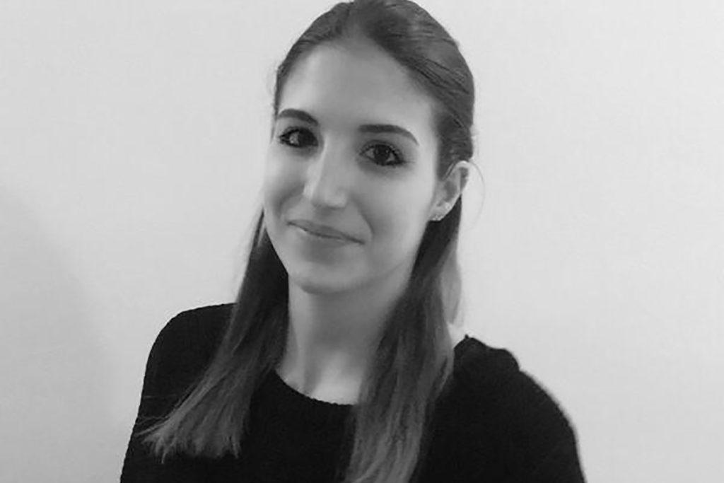 Lena Klaban_Team Kunterbunter Haufen